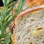 Okładka Chleb