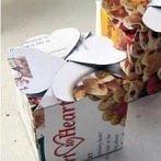 Okładka DIY - wszystko z papierem związane