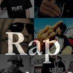Okładka Hip Hop <3 cytaty, bity