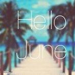 Okładka Summer <3