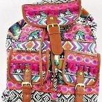 Okładka Plecaki,torby,torebki ...