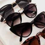 Okładka okulary, torebki, czapki..♡
