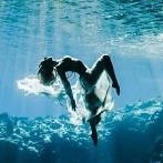 Okładka Magic of ocean
