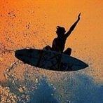Okładka Sporty wodne
