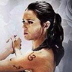 Okładka Dary Anioła I Diabelskie Maszyny