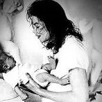 Okładka Michael Jackson! ♥