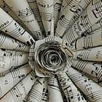 Okładka Moja muzyka