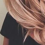Okładka Włosy - Hair