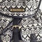 Okładka plecaki