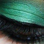 Okładka makijaż,kosmetyka
