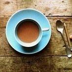 Okładka Kawa czy herbata?