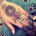 Okładka Indie tattoo