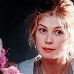 Okładka Jane Austen ♥
