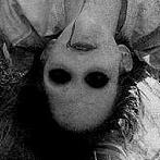 Okładka Horrorek