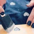 Okładka DIY- Zrób to sama