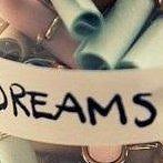 Okładka Dreams *.*