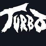 Okładka Turbo