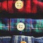 Okładka Koszule ♥