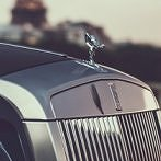 Okładka Samochody ♥