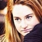 Okładka ♮ Divergent ♮