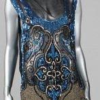 Okładka historia ubioru