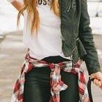 Okładka Style