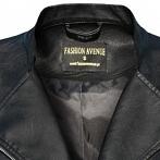 Okładka Modne kurtki z FashionAvenue.PL