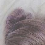 Okładka Hair style