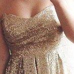 Okładka Cudne Sukienki