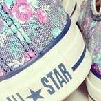 Okładka Converse