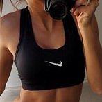 Okładka Ćwiczenia, motywacja i dieta :)