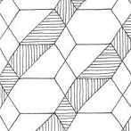 Okładka Patterns