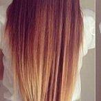 Okładka ✄ Włosy♥ ✂