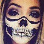 Okładka Halloweenowy zawrót głowy