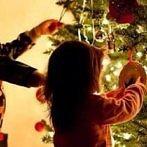Okładka Christmas
