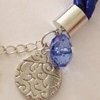 Okładka madeinbialystok - biżuteria ręcznie robiona