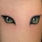 Okładka Tatuaż