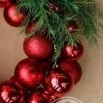 Okładka Święta, święta