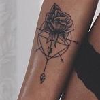 Okładka Tatuaże *.*