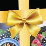 Okładka Pomysły na prezenty na Święta