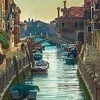 Okładka Italy