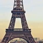 Okładka Francja