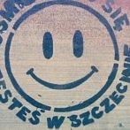 Okładka Grafiti