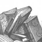 Okładka BOOKS