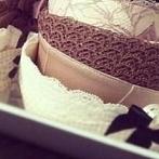 Okładka Underwear and swimwear