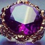 Okładka Biżuteria