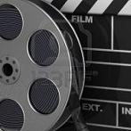 Okładka Filmy