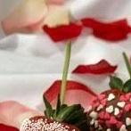 Okładka Walentynki
