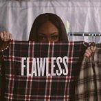 Okładka Flawless