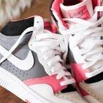 Okładka Shoes
